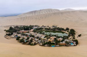 6-village-Huacachina