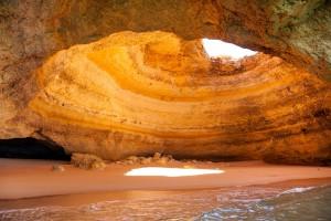 7-grotte-benagil