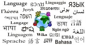 7-langage
