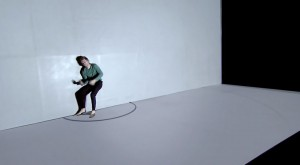 7-levitation