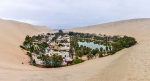 7-village-Huacachina