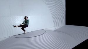 8-levitation