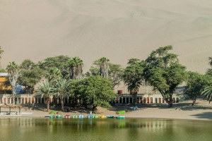 8-village-Huacachina