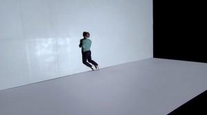9-levitation