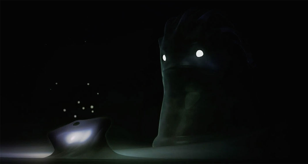 9-luminoir