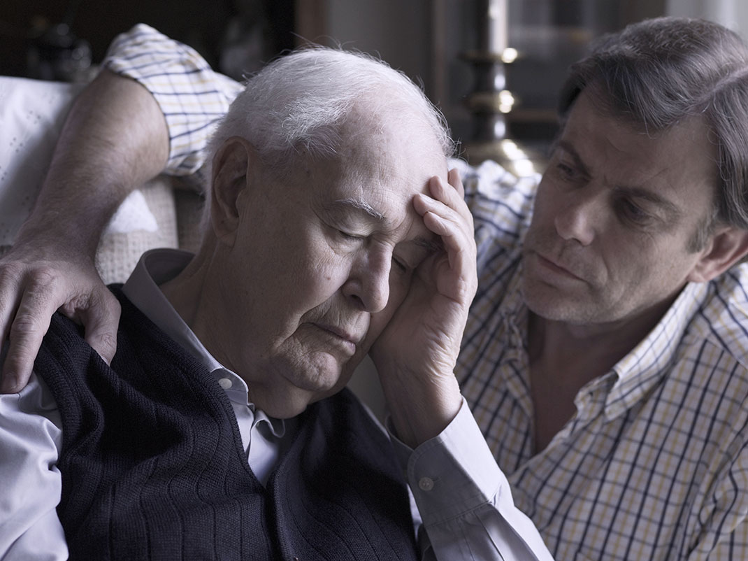 Alzheimer-shutterstock