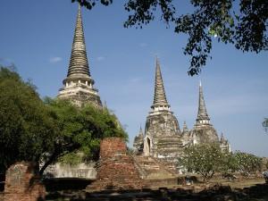 Ayutthaya-11