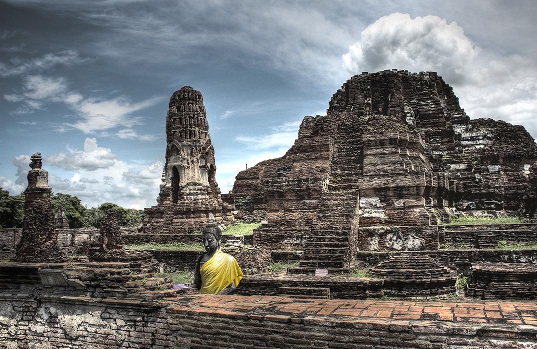 Ayutthaya-16