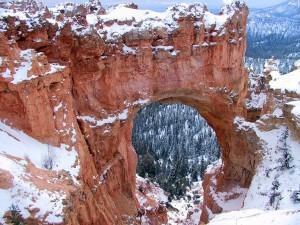 Bryce-Canyon-10