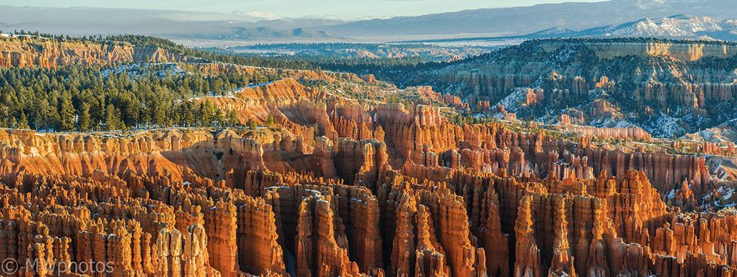 Bryce-Canyon-4