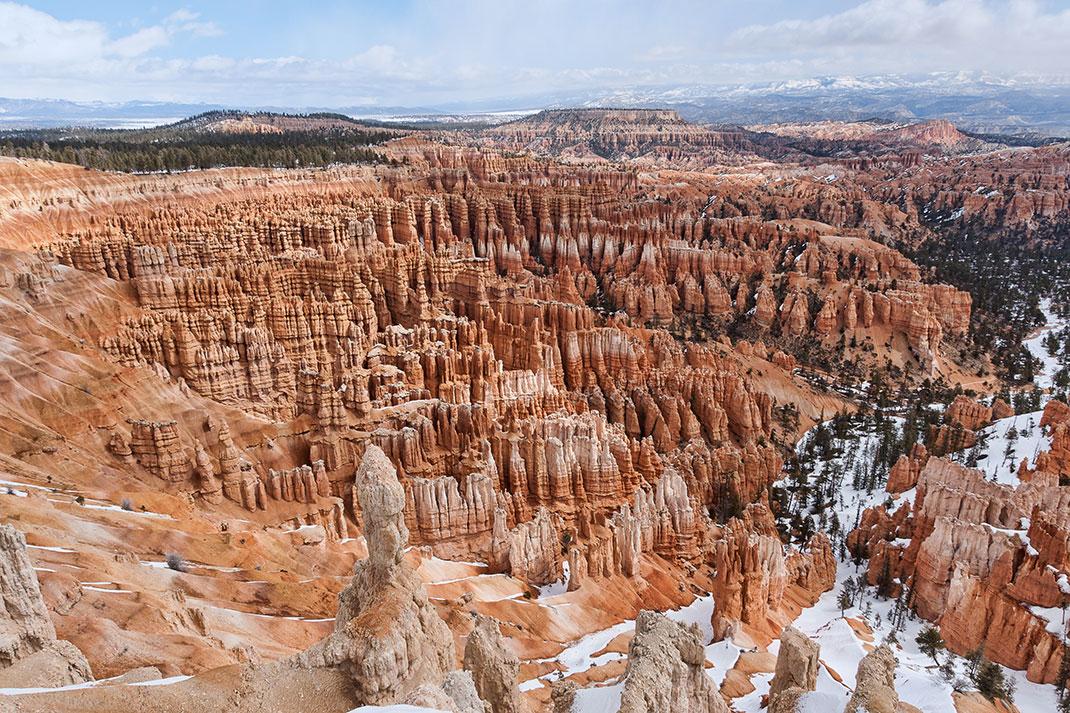 Bryce-Canyon-5