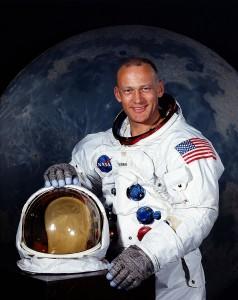 Buzz-Aldrin-