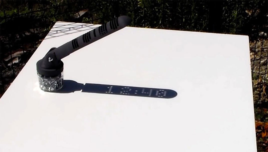 Cadran-solaire-1