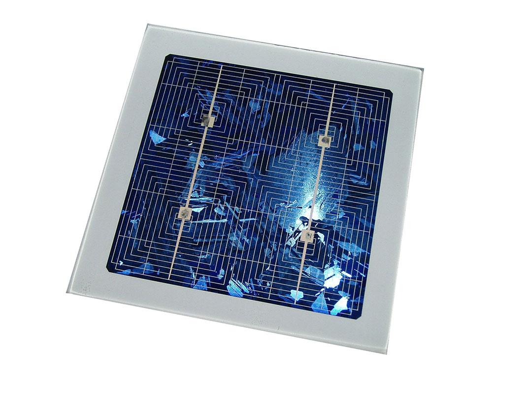 Cellule-photovoltaique-classique
