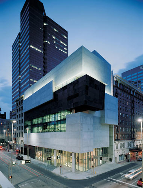 Contemporary-Arts-Center