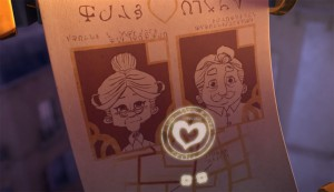 Cupidon-film-animation-1
