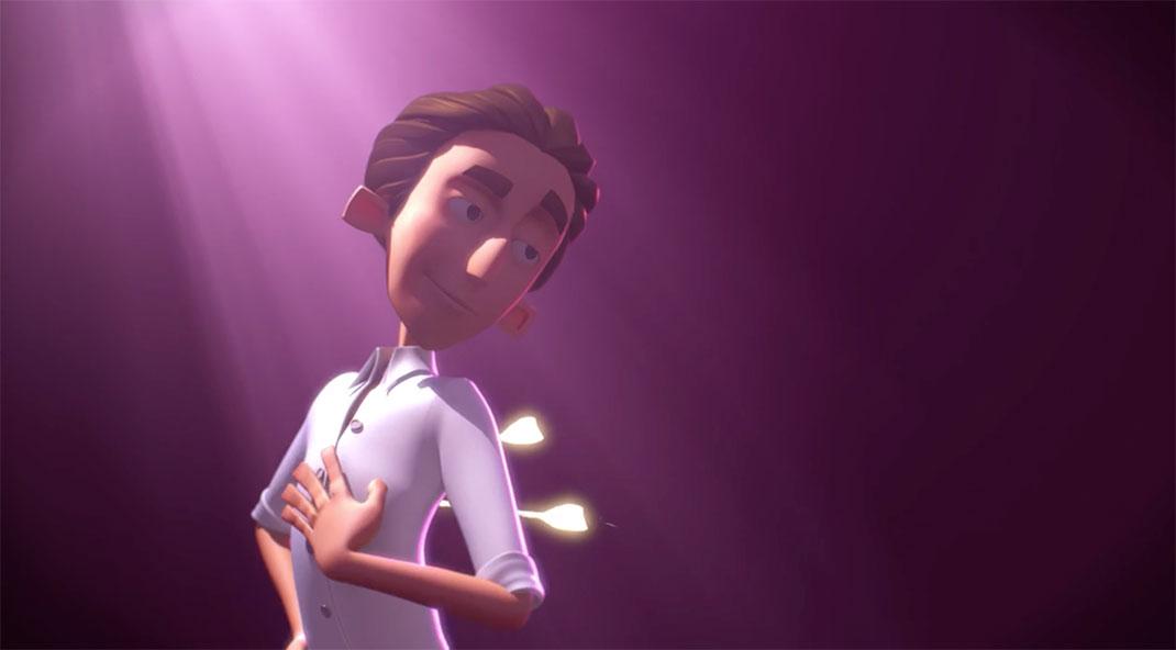 Cupidon-film-animation-10