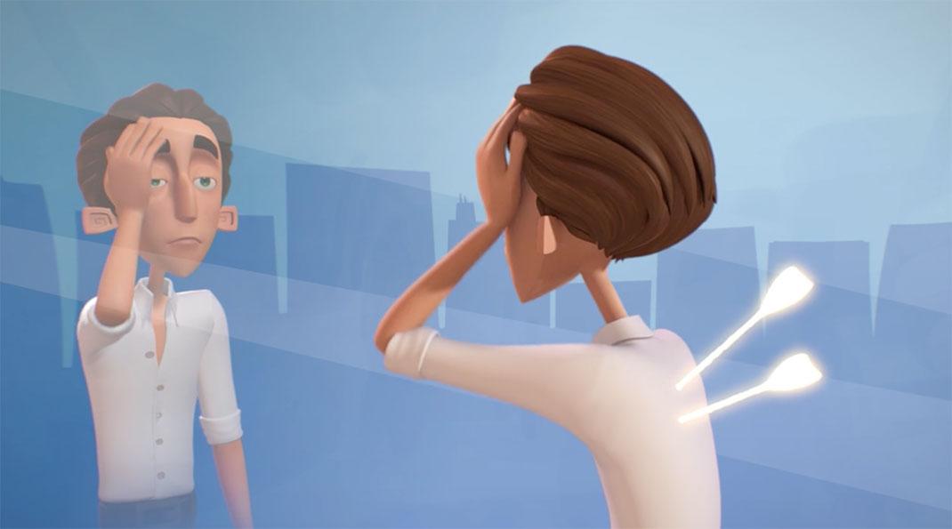 Cupidon-film-animation-12