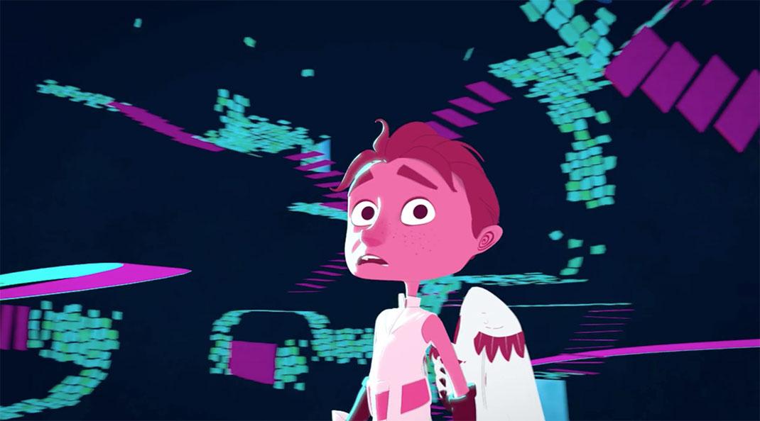 Cupidon-film-animation-15