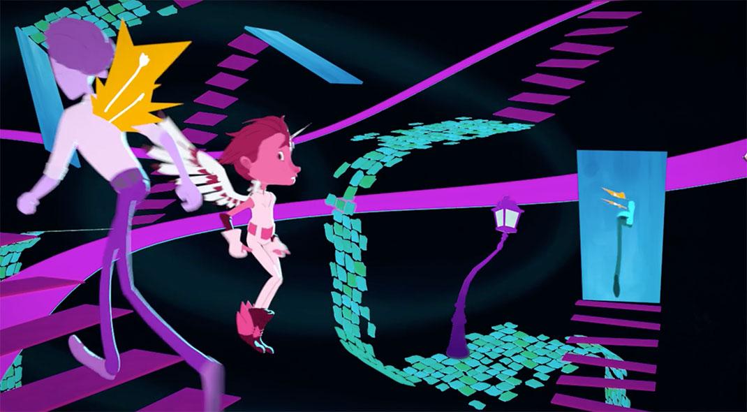 Cupidon-film-animation-16