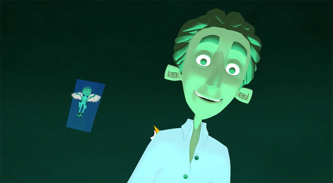 Cupidon-film-animation-17