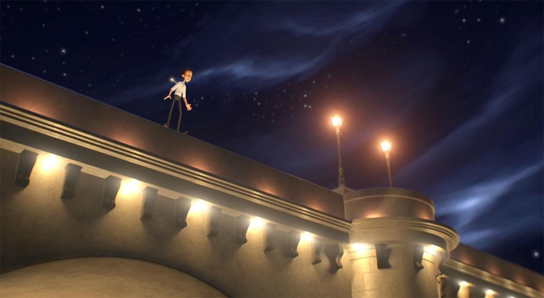 Cupidon-film-animation-18