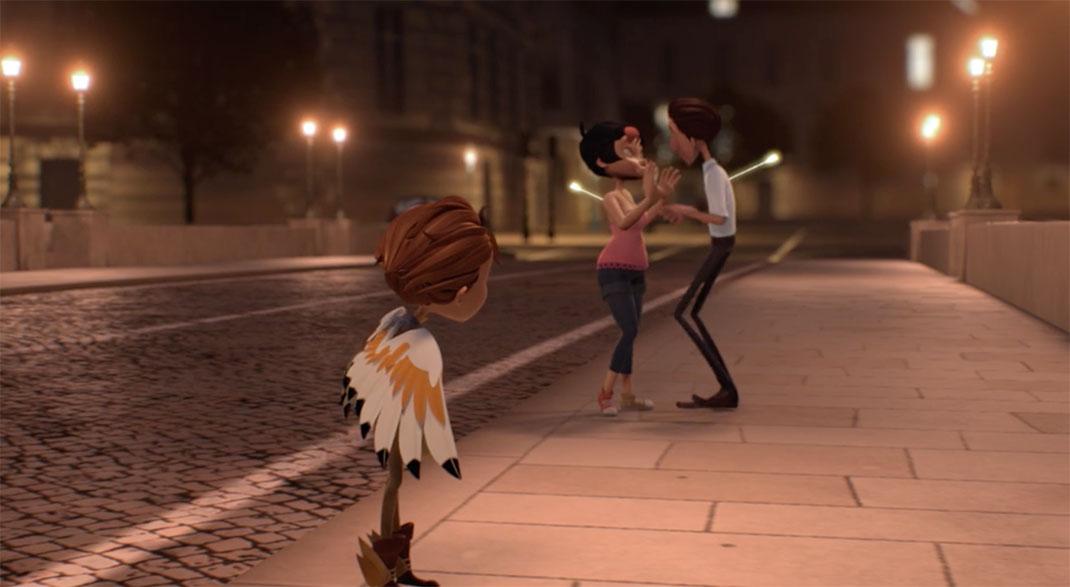Cupidon-film-animation-20
