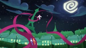 Cupidon-film-animation-21