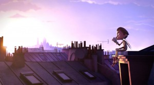 Cupidon-film-animation-3