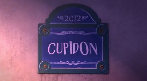 Cupidon-film-animation-4