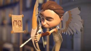 Cupidon-film-animation-5