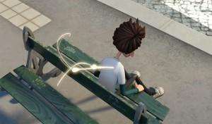 Cupidon-film-animation-8