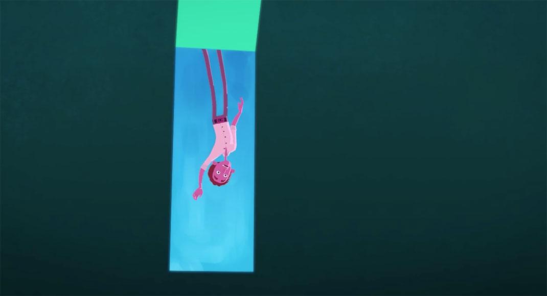 Cupidon-film-animation-9