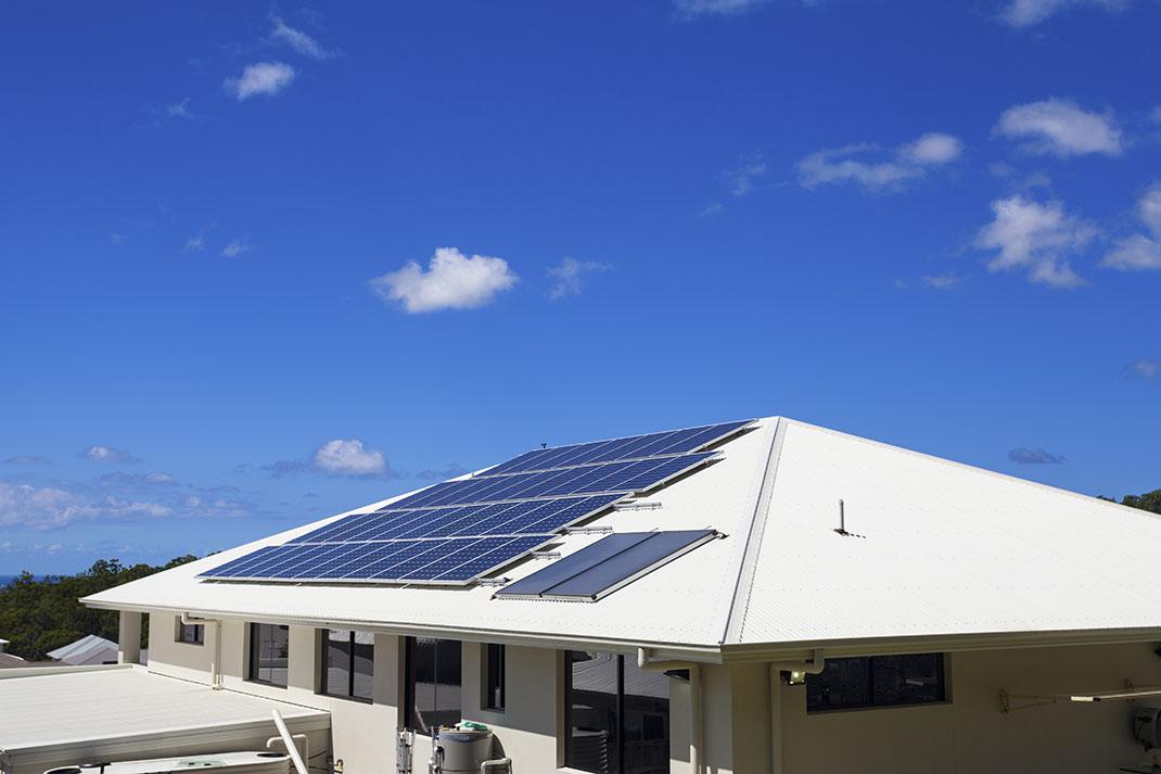 Energie-renouvelable-shutterstock