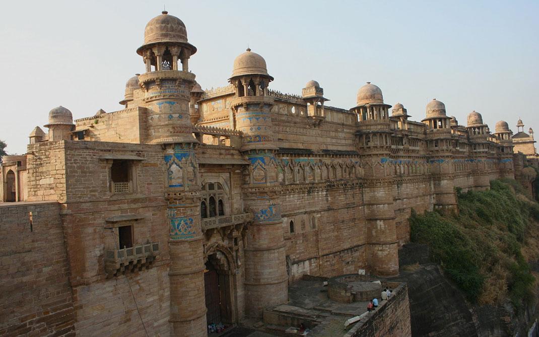 Fort-gwalior-1