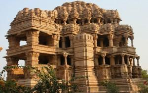Fort-gwalior-11