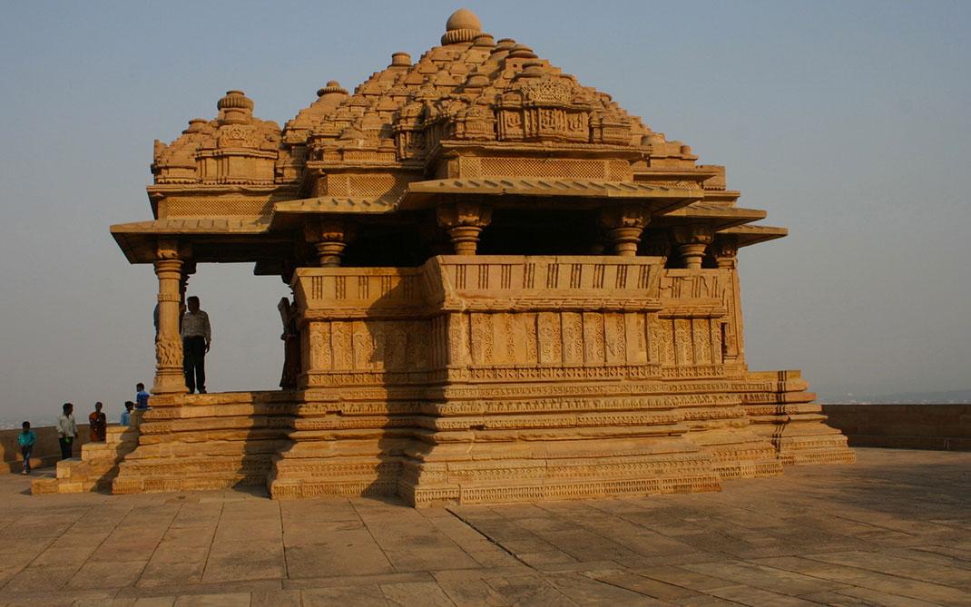 Fort-gwalior-12