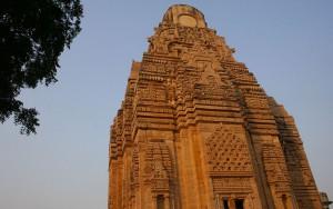Fort-gwalior-13