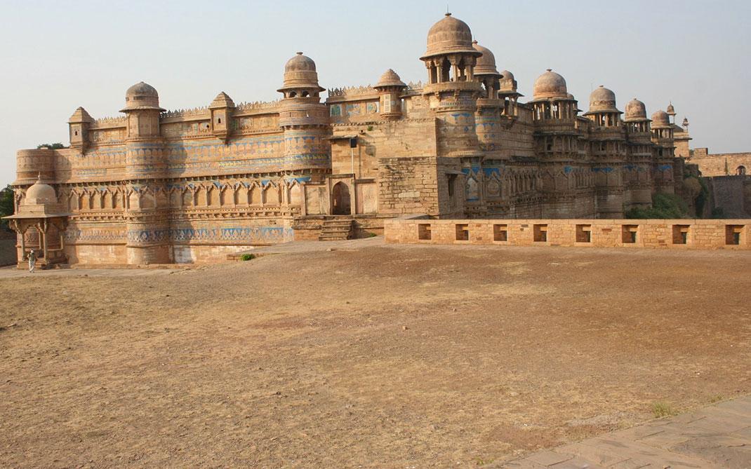 Fort-gwalior-2