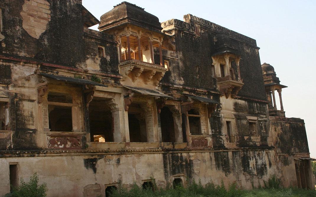 Fort-gwalior-3