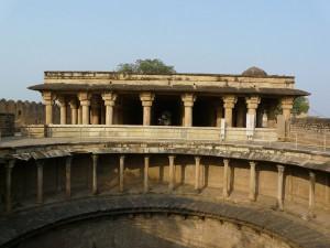 Fort-gwalior-4