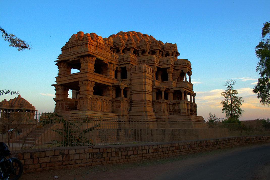 Fort-gwalior-6