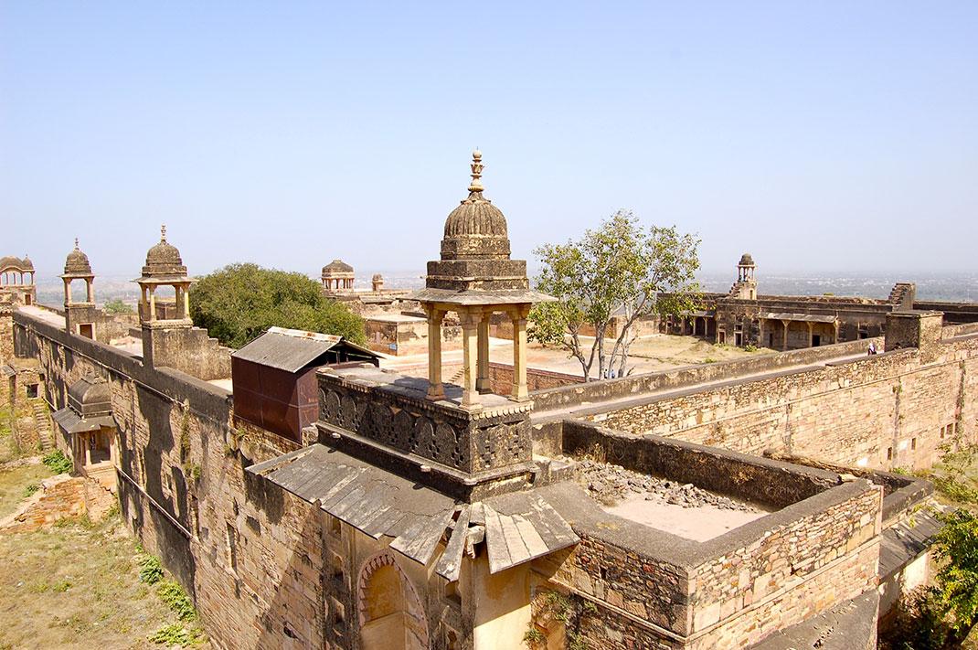 Fort-gwalior-7