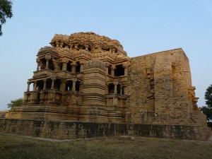 Fort-gwalior-8
