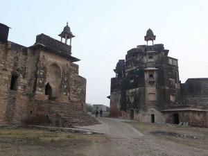 Fort-gwalior-9
