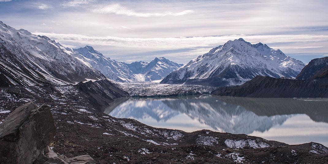 Glacier-Tasman-1