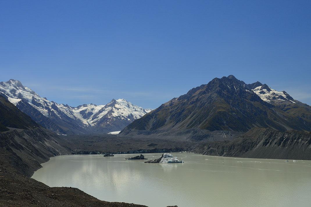 Glacier-Tasman-10