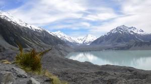 Glacier-Tasman-11