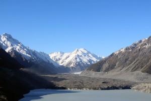 Glacier-Tasman-12