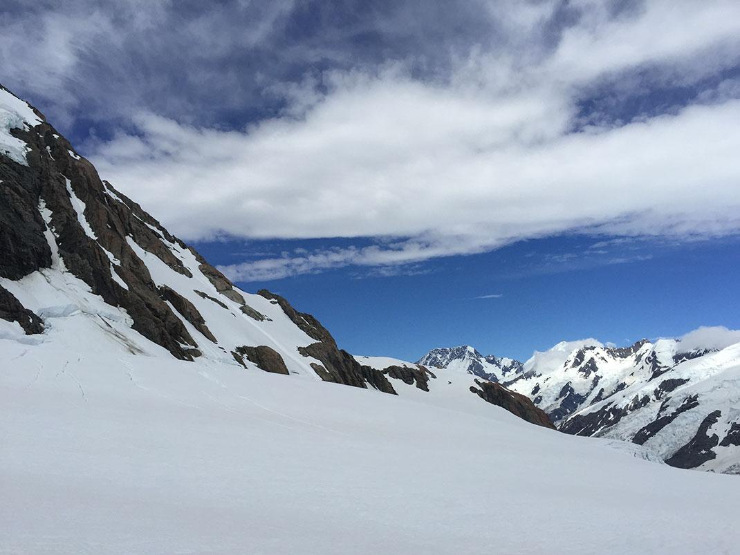 Glacier-Tasman-13
